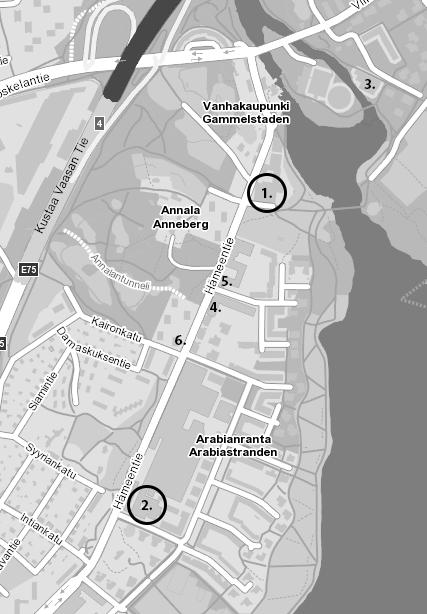 bb_aluekartta2